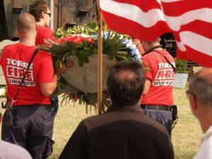 2004-Cerimonia-di-Commemorazione-per-11-Settembre-05