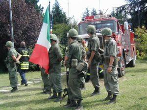 2005-Cerimonia-di-Commemorazione-04