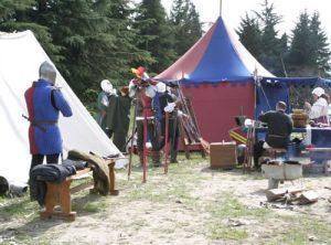History-Show-2005-12