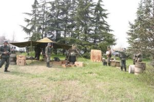 Militaria-foto-varie-di-alcune-edizioni-04