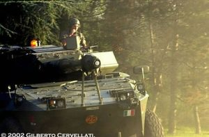 Militaria-foto-varie-di-alcune-edizioni-09
