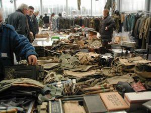 Militaria-foto-varie-di-alcune-edizioni-12