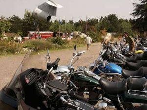 Raduno-Harley-Davinson-11-settembre-2004-01