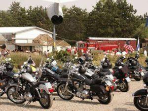 Raduno-Harley-Davinson-11-settembre-2004-02
