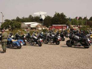 Raduno-Harley-Davinson-11-settembre-2004-03