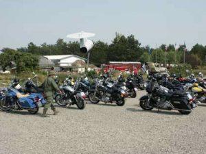 Raduno-Harley-Davinson-11-settembre-2004-04
