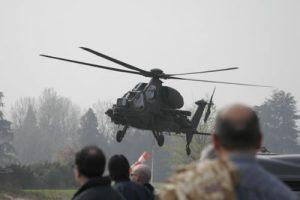 militari-alla-torre-2006-03