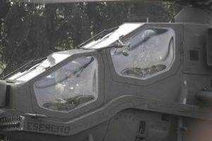militari-alla-torre-2006-07