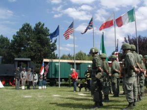 2005-Cerimonia-di-Commemorazione-03