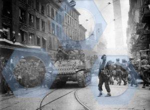 Cinque-fotografie-della-collezione-Parmeggiani-02