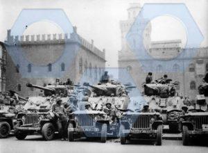 Cinque-fotografie-della-collezione-Parmeggiani-05