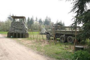 Militaria-foto-varie-di-alcune-edizioni-01