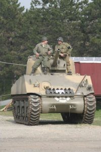 Militaria-foto-varie-di-alcune-edizioni-02