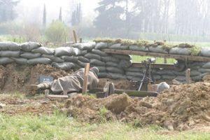 Militaria-foto-varie-di-alcune-edizioni-03