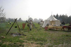Militaria-foto-varie-di-alcune-edizioni-05