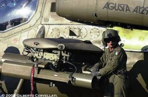 Militaria-foto-varie-di-alcune-edizioni-11