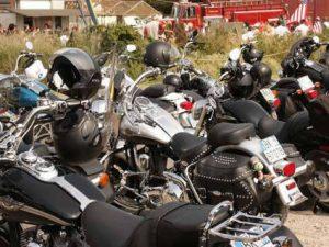 Raduno-Harley-Davinson-11-settembre-2004-05